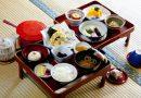 Koya – ngọn núi thiêng trong lòng Nhật Bản