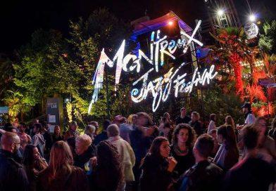 Những festival âm nhạc mùa hè sôi động tại châu Âu